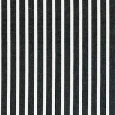 Black And White Striped Upholstery Fabric Clarke U0026 Clarke Fabric New England Collection Duralee