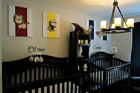 Stunning Harry Potter Nursery Ideas 12 For Your Decoration Ideas