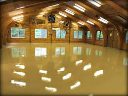 epoxy flooring decorative concrete resurfacing gulfport biloxi