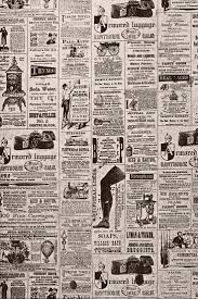 best 25 old newspaper ideas on pinterest diy fan the journal