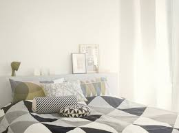 D O Chambre Scandinave Idees Deco Chambre Scandinave Ferm Living Bedrooms