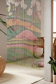 Pictures Of Window Curtains Assorted Window Curtains Window Panels Outfitters