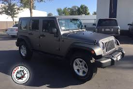 matte grey jeep wrapped jeep 28 images custom glossy car wraps florida car