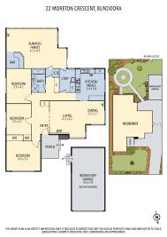 2 2 4 Highland Street Kingsbury Vic Residential Moreton Crescent Bundoora