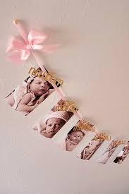 baby girl birthday best 25 baby girl birthday ideas on girl