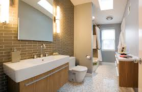 Duravit Bathroom Cabinets by Rocker Recliner Chair In Bathroom Contemporary With Duravit Tiles