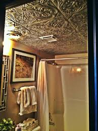 25 best tin tiles images on pinterest bath ceiling tiles and