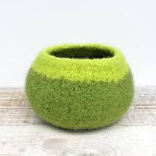favourite green decor ideas