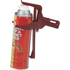 Black Flag Bug Spray Lawn U0026 Garden U003e Insect U0026 Pest Control Do It Best