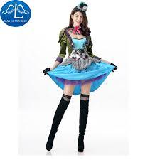 vestidos de palha u0026ccedil o popular buscando e comprando