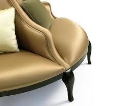 round sofa madeleine round sofa seating islands from munna architonic