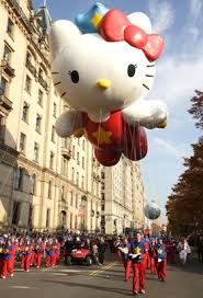 10 best macy s thanksgiving day parade floats images on