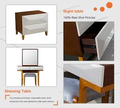 Home Design Furniture Company Modern Alibaba Home Design Furniture Bed Buy Alibaba Furniture