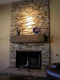 home accecories houzz stone fireplace houzz stone fireplace