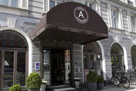 best hotels copenhagen u2013 benbie