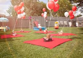 kids party ideas classic kids party ideas for the homesteading family total survival