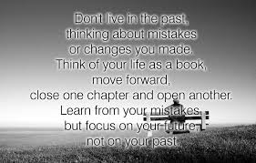 quotes about your life encouraging quotes for life u2013 quotesta
