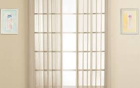 White Outdoor Curtain Panels Curtains Amazing Sheer Grommet Curtains Aurora Home Mix Match