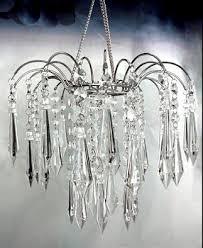 Buy Chandelier Crystals Brilliant Hanging Crystals For Chandeliers 350cm Crystal Spiral