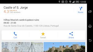 Google Maps Save Route by How To Use Google Maps Offline Expert Reviews