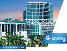 Home Expo Design Center Reviews by Pages From Lacc Annual Report Fy 2016 2017 0b7f8307e5 Png