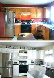 cheap kitchen reno ideas budget kitchen renovations kitchen design ideas kitchen remodel