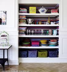 Happy Hutch Company Interiors Create A Happy Home Guaranteed To Bring A Smile To