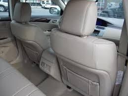 lexus cars san antonio 2010 toyota avalon xls 4dr sedan in san antonio tx luna car center