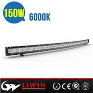 Light Bar For Motorcycle China Curved Led Light Bar Manufacturers Suppliers Wholesale