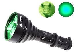 green light for hog hunting m30c 377 yards long range green hog hunting flashlight 700 lumen