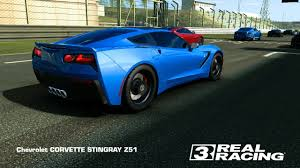 2014 corvette stingray z51 top speed racing 3 chevrolet corvette stingray z51 topspeed 308