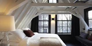 bedroom design wonderful loft space ideas bedroom design ideas
