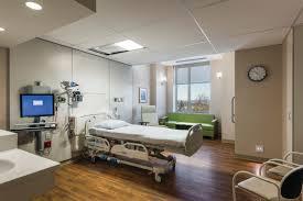 penn medicine chester county hospital ballinger com
