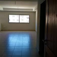 bureau a vendre plateau bureau à vendre sur kénitra century21
