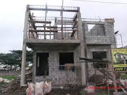 small house design 2 home design