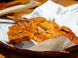 recette cuisine orientale images gratuites aliments le chili légume recette cuisine