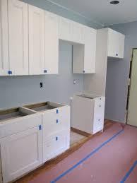 HOUSETWEAKING - Ikea kitchen cabinet styles