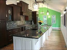 kitchen island panels cabinet panels for island riveting modern kitchen island lighting