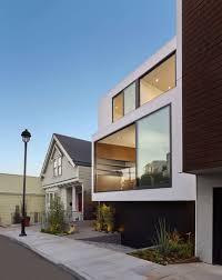 off the grid home plans 16x20 design ecofit 20x20 simple open eco