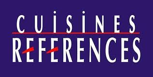 cuisines references info cuisine reference logo cuisine reference noyon porownywarka info