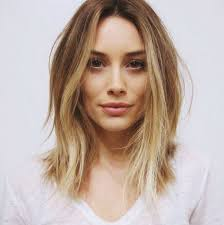 Frisuren Bob Care by 52 Best Frisuren Farben Images On Hairstyle