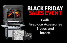 black friday gas grill deals black friday specials on inserts stoves and fireplace