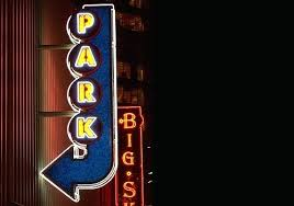 used outdoor lighted signs for business lighted outdoor signs for business outdoor lights design