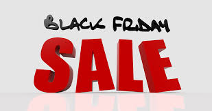 when does amazon black friday deals start watch this space early black friday deals for smartwatches