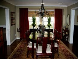 paint color can stunning home design
