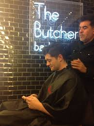 9 brilliant barbers in dublin for when you need yer mop chopped in