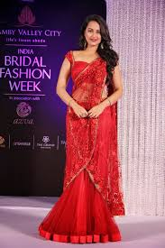 Reception Sarees For Indian Weddings Bollywood Actresses In Saree Diva Likes