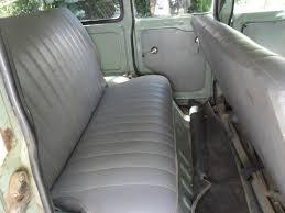 lexus lx450 for sale alberta landcruiser fj45 in kenya for sale ih8mud forum