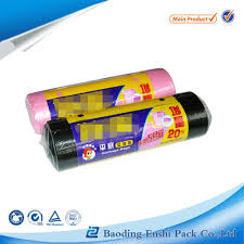 garbage bag garbage bag suppliers and manufacturers at alibaba com