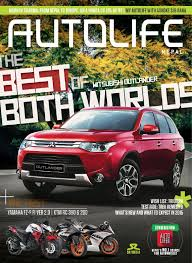 lexus car price in nepal vol4 issue1 by autolife nepal issuu